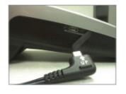iWL255-3G-2