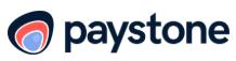 paystone-logo-1