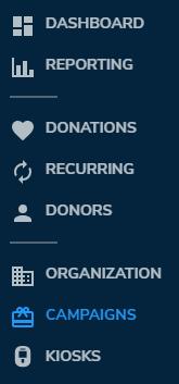 zomaron-hub-009-campaigns-menu